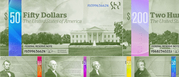 dollar redesign project Your website redesign project doesn't start when you sketch out what you want the site to look, when your designer starts drawing the first pixel, or when you buy a pre-made website template even for small businesses, redesigns should start with a lot of strategic planning.